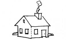 Testul casei
